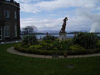 Bantry House 1